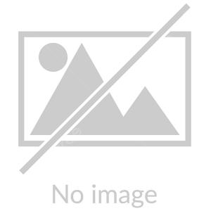 اشعار سبک اول زمزمه ،واحد شهادت امام رضا(ع)